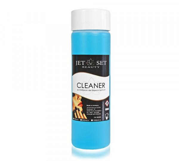 Cleaner 500ml